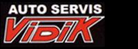 Auto servis Vidik - auto limar, autolakirer, Rakovica - Beograd